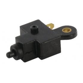 Micro-interrupteur STIGA 1185503990 - 118550399/0