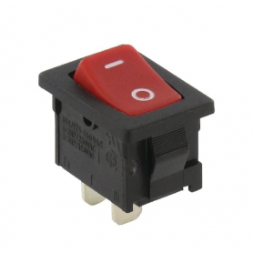 Interrupteur CASTELGARDEN 1188006690 - 118800669/0