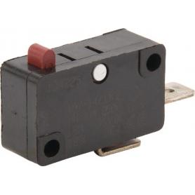 Micro-interrupteur CASTELGARDEN 1188007840 - 118800784/0