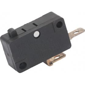 Micro-interrupteur CASTELGARDEN 1188016120 - 118801612/0