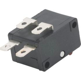 Interrupteur CASTELGARDEN 1188016140 - 118801614/0