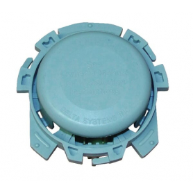 Interrupteur CASTELGARDEN 1194106070 - 119410607/0