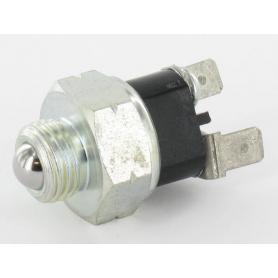 Interrupteur CASTELGARDEN 1194106100 - 119410610/0