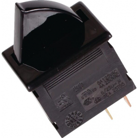Interrupteur CASTELGARDEN 1194106180 - 119410618/0