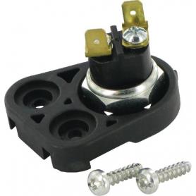 Micro-interrupteur STIGA 1197000580 - 119700058/0