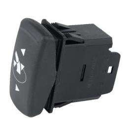 Interrupteur STIGA 1812243001 - 1812-2430-01