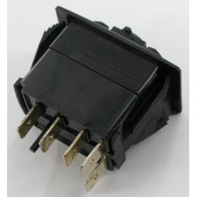 Interrupteur STIGA 9400029501 - 9400-0295-01