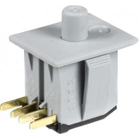 Interrupteur MTD 72505013 - 725-05013