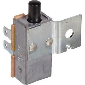Interrupteur MTD 7250819A - 725-0819A