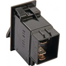 Interrupteur de phares CLAAS 0011188180