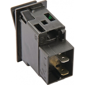 Interrupteur CLAAS 0011188590