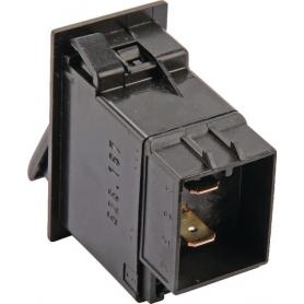 Interrupteur CLAAS 0011266240