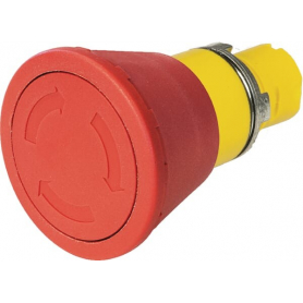 Interrupteur de sécurité NEW-ELFIN 020PTAASRK