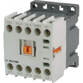 Interrupteur magnétique NEW-ELFIN 090M3C91B240