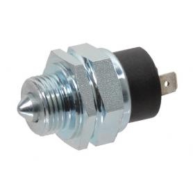 Interrupteur SDF 1262510