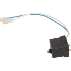 Interrupteur MASTER 13104104196