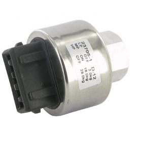 Interrupteur à poussoir UNIVERSEL KL080018
