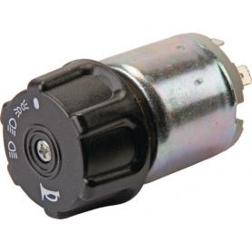 Interrupteur de phares JOHN-DEERE RT7700008527