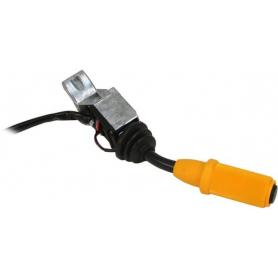 Interrupteur VAPORMATIC VPM6108