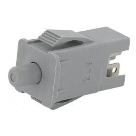 Interrupteur SNAPPER 7022886YP