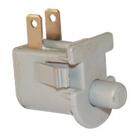Interrupteur MTD 7253166