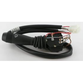 Interrupteur d'essuie-glace COBO 16212000