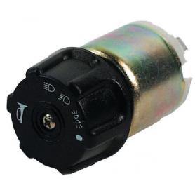 Interrupteur de phares COBO 23108000