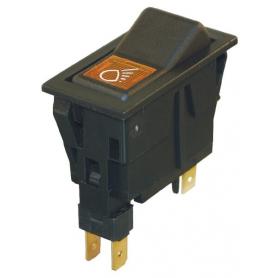 Interrupteur COBO 13391000