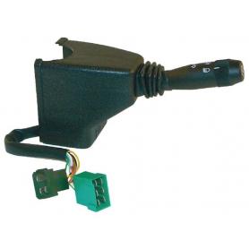 Interrupteur COBO 01215500