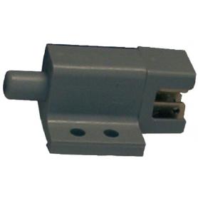 Interrupteur AYP FGP014550
