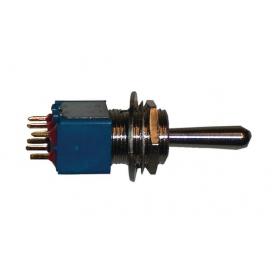 Interrupteur APEM 5648M