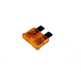 Fusible VAPORMATIC VLC2210