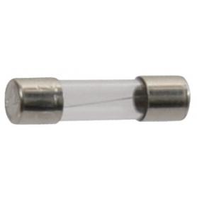 Fusible verre SIBA ZEK52000800