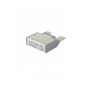 Fusible réarmable MTD 729-05048