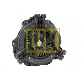Embrayage LUK 128032310