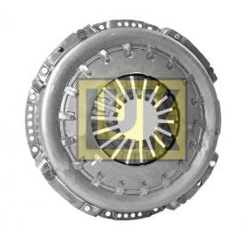 Embrayage LUK 131030910