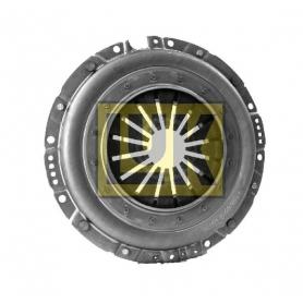 Embrayage LUK 133028010