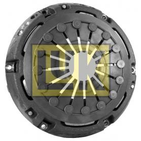 Embrayage LUK 135021310