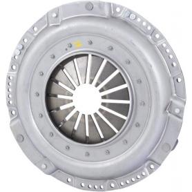 Embrayage LUK 135021510
