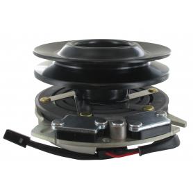 Embrayage électromagnétique CUB CADET - MTD 717-3390 - 717-3403 - 917-3390 - 917-3403 - 7173390 - 7173403 - 9173390 - 9173403