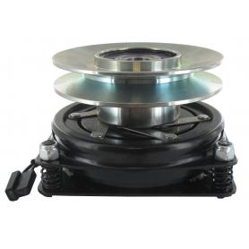 Embrayage électromagnétique CUB CADET - MTD 01008544 - 01008544P - 717-04127 - 917-04127