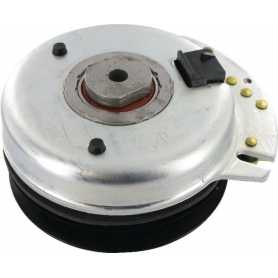 Embrayage Electromagnétique STIGA 1134567401 - 1134-5674-01