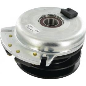 Embrayage Electromagnétique CASTELGARDEN 1183990620 - 118399062/0