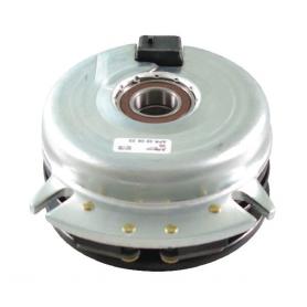 Embrayage électromagnétique MTD 7171459 - 717-1459