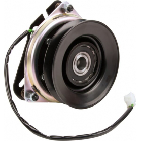 Embrayage Electromagnétique SNAPPER 1736105SM