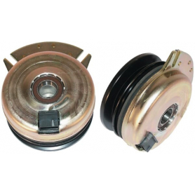 Embrayage Electromagnétique FLYMO 532174509