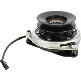 Embrayage Electromagnétique AYP 583099701
