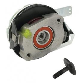 Embrayage mécanique CASTELGARDEN 1183990510 - 118399051/0