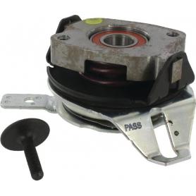 Embrayage mécanique CASTELGARDEN 1183990651 - 118399065/1