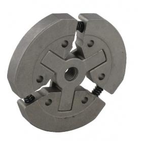 Embrayage centrifuge CASTELGARDEN 3832150010 - 383215001/0